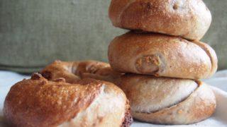パン好きのおすすめのモノ