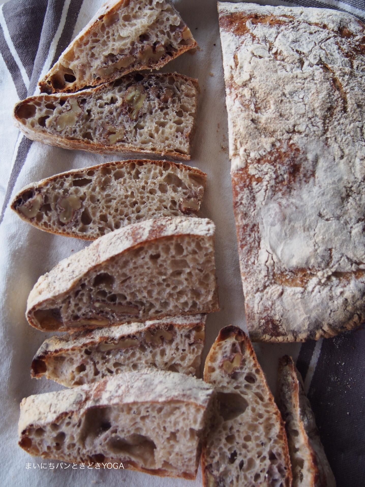 pain de Lodeve